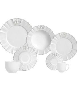 7026_aparelho-de-jantar-windsor-premium-porto-brasil-ceramica-branca-42-pecas
