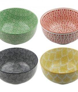 bowl btc112