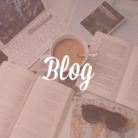 categorias-blog
