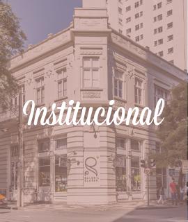 categorias-institucional