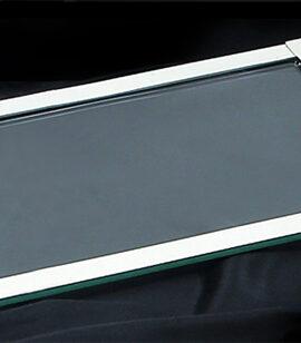 presentes02-640158bandejacristalpequenasheffieldcrystallizedsw10551