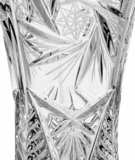 vaso acinturado 2