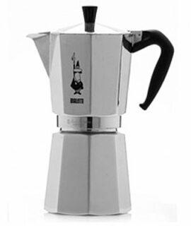 CAFETEIRA 18 CAFES