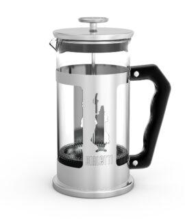 Cafeteira 1 Litro French Press - Bialetti