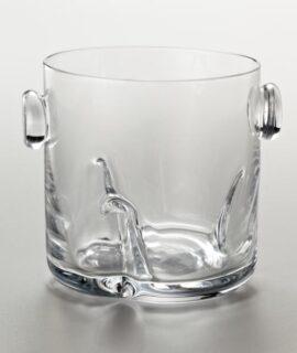 balde para gelo trio 02