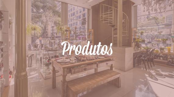 categorias-produto