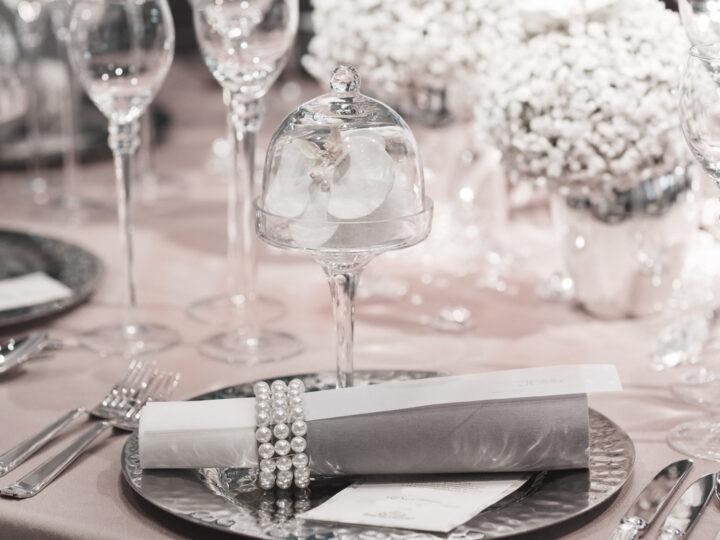 Encontro familiar de noivado: como organizar?
