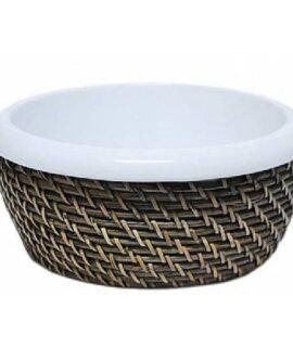 travessa-redonda-porcelana-com-suporte-de-ratan-diametro-0-22cms-a7163-700x700